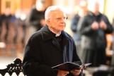 Kraków. Arcybiskup Marek Jędraszewski zwrócił uwagę na problem apostazji [ZDJĘCIA]
