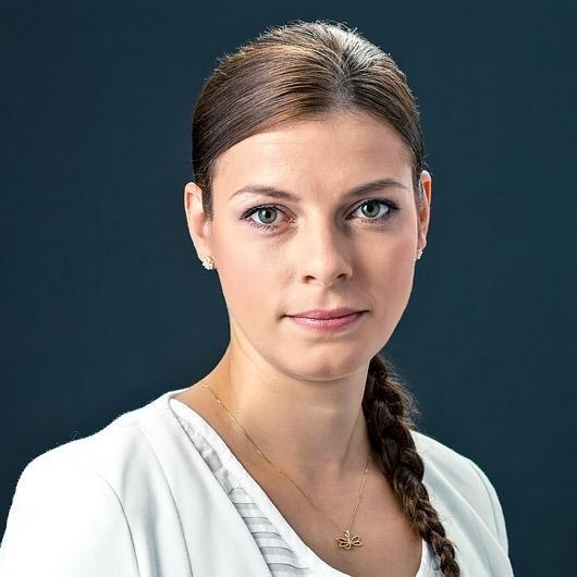 Ewa Szpytko-Waszczyszyn - ekspert wFirma.pl i MojeBiuro24.pl