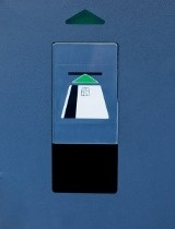 Ilością bankomatów Polska nie może się pochwalić