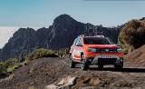 Nowa Dacia Duster. Jakie zmiany? W salonach we wrześniu
