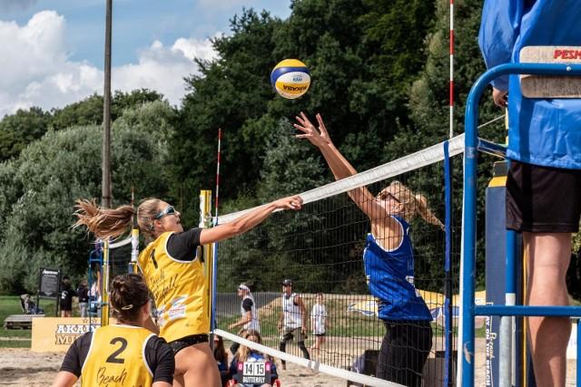 Ubiegłoroczny turniej gwiazd zastąpi w tym roku nad Rusałką mieszany turniej eliminacyjny mistrzostw Polski