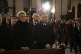 Pogrzeb Pawła Adamowicza: Do Gdańska przyjechali najważniejsi politycy. Kto wziął udział w uroczystościach 19.01? Był m.in. prezydent Duda