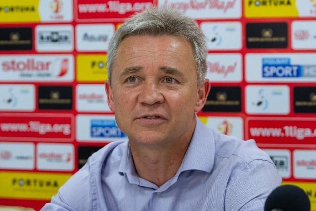 Mirosław Smyła
