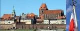 Toruń będzie świętować Dzień Polskiego Państwa Podziemnego