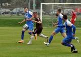 Znamy terminarze pierwszej i drugiej ligi piłkarskiej na nowy sezon