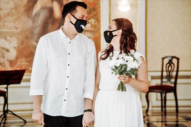 Przygotowanie do małżeństwa w domu katechetycznym przy katedrze w najbliższy wtorek i środę.