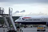 British Airways odwołuje loty z Krakowa. Powodem strajk pilotów planowany na 27 września