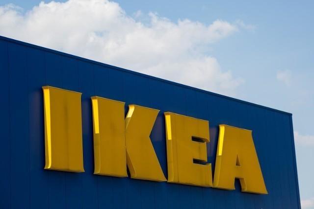 Zdjęcie ilustracyjne. Rośnie handel internetowy, a w tym samym czasie klienci wracają do sklepów Ikea.