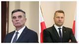 Wojewoda lubelski wręczy odznaczenia państwowe i resortowe dla nauczycieli z regionu. Do Zamościa zawita minister Przemysław Czarnek