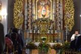 Projekt z parafii pw. św. Michała w Nowej Soli najlepszy w całej diecezji. O takiej inwestycji przy kościele parafianie nie słyszeli
