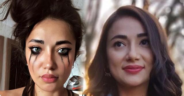 """Gülşah Aydın to turecka aktorka, odgrywająca rolę Ipek w serialu """"Promyk nadziei"""". Ten serial zastąpi turecka produkcję """"Więzień Miłości"""" na TVP 2. Więcej zdjęć aktorki na kolejnych slajdach galerii."""
