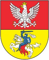 Herb Białegostoku do zmiany. Tego chce radny Krzysztof Stawnicki