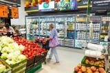 Niedziela handlowa 27 grudnia7 Czy 27.12 otwarte są sklepy? Niedziele handlowe w grudniu 2020. Czy w niedzielę po świętach są czynne sklepy