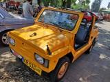 Mały, niewygodny, wolny, a zmotoryzował Polaków – Fiat 126p w naszym obiektywie [ZDJĘCIA]