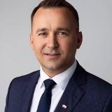 Minister Michał Cieślak odpowiada na list 21 samorządowców ze Świętokrzyskiego do premiera w sprawie podziału rządowych funduszy