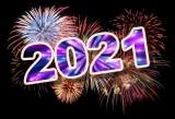 Najlepsze życzenia noworoczne 2021 wyślij dziś. Oryginalne i tradycyjne życzenia na Nowy Rok. Wyślij bliskim przez SMS, Facebook, Whatsapp
