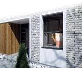 Moskitiera na okno i do mieszkania - skuteczny sposób na komary [ZDJĘCIA]
