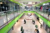 Niedziele bez handlu: Inspektorzy tropią otwarte sklepy