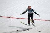 Skoki narciarskie w Sapporo. Kraft znów wygrywa, Stoch drugi po niesamowitym skoku [WYNIKI]