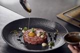 Wiosenna sałatka, carpaccio i tatar, czyli  kulinarne arcydzieła, które przygotujesz we własnej kuchni [PRZEPISY]