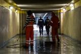 Raport: Już 421 zakażonych na Mazowszu, kolejna ofiara
