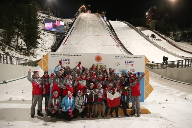 Skoki na żywo. W poniedziałek 9.03 i wtorek 10.03 w Lillehammer odbędą się konkursy indywidualne zaliczane do Raw Air