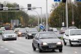 W Opolu na kolejnym skrzyżowaniu pojawią się kamery