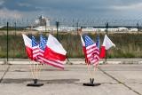 Amerykanie zapewniają: termin dla tarczy w Redzikowie to 2020 rok