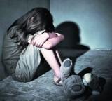 Od 2 lat bicie dzieci to przestępstwo. W teorii