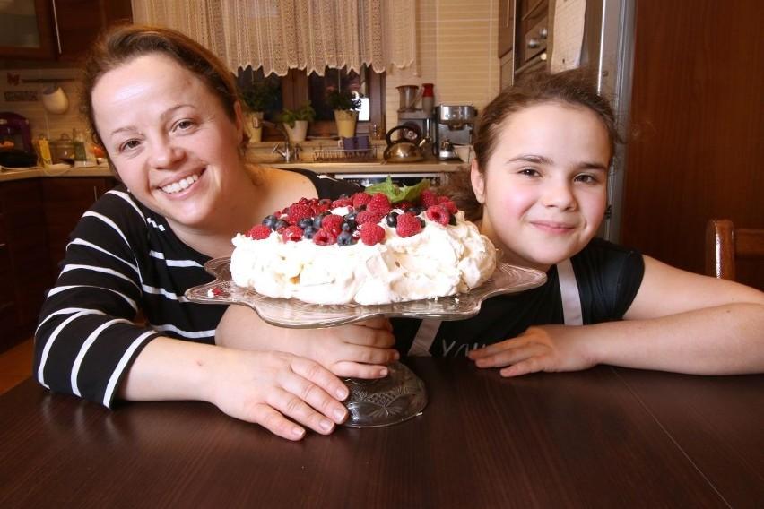 Przygoda życia Na Planie Master Chef Junior 11 Letnia