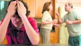Alimenty na rodziców: Dla niektórych rodziców własne dziecko staje się skarbonką