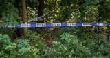 Zwłoki policjantki i jej syna znalezione w lesie pod Środą Wielkopolską. Prokuratura nie wyklucza udziału osób trzecich