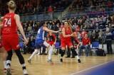 Dwie widzewianki pomogły w wygranej koszykarskiej reprezentacji Polski