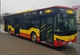 Od dziś nowe autobusy na liniach MPK. Gdzie jeżdżą? (ZDJĘCIA)