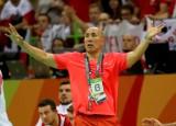 El. ME 2018: Tałant Dujszebajew powołał kadrę na mecze z Serbią i Rumunią