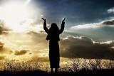 Kościół ma modlitwę, która ma pomóc zdać maturę. Ale Maryja nie zawsze słucha