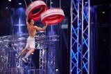 Ninja Warrior Polska. Dziś premiera programu kręconego w Arenie Gliwice. Obejrzycie? ZDJĘCIA