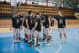 Ogniwo Szczecin szykuje się na play off. Miasto zamknęło obiekty sportowe amatorom