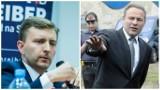 Poseł Schreiber (PiS) pisze list do prezydenta Bydgoszczy (PO)