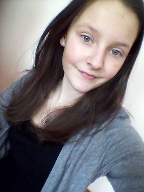 Naria Tomkowicz