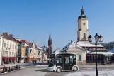 Będzie jazda takim autobusem w Białymstoku [zdjęcia]