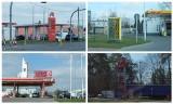 Ceny paliw na stacjach. Benzyna, diesel, LPG w Białymstoku. Ceny niższe z powodu pandemii (zdjęcia)