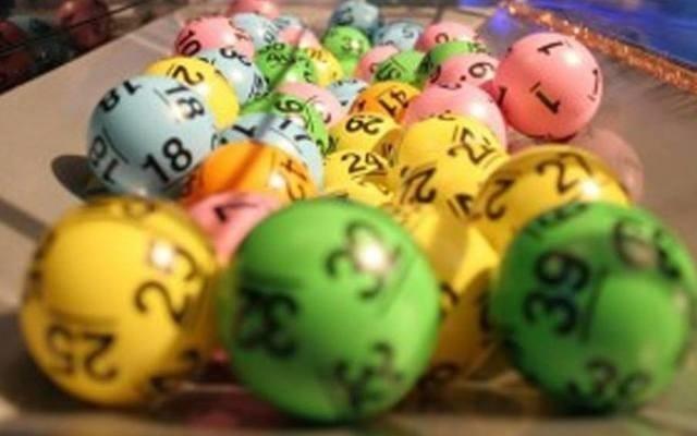 Mini Lotto11.06.2019318 737,40 złSłupskSzafranka 1