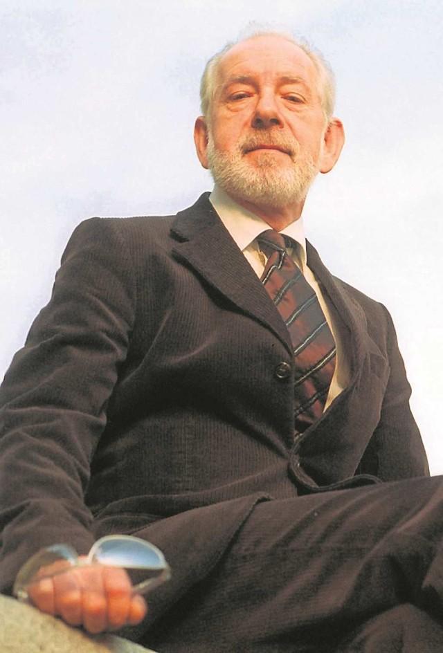 Jan Szurmiej