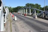 Rusza budowa mostu w Skwierzynie. Za dwa lata będzie nowa przeprawa
