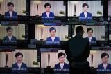 Hongkong: Partia Komunistyczna ustępuje. Carrie Lam ogłosiła wycofanie się z ustawy deportacyjnej do Chin, ale protesty trwają