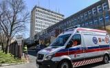 Kolejny rekord zakażeń w Słupsku. Jest kolejne ognisko