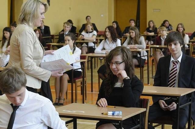 Jutro matura z matematyki - poziom podstawowy. Jest obowiązkowa dla wszystkich uczniów.