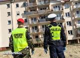 """17 tysięcy Lubuszan na kwarantannie. Tak sprawdza ich policja i zachęca do zainstalowania aplikacji """"Kwarantanna domowa"""""""