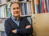 Prof. Jarosław Sławek: Przechorowałem COVID-19 nie wiedząc o tym, teraz koronawirus determinuje los moich pacjentów
